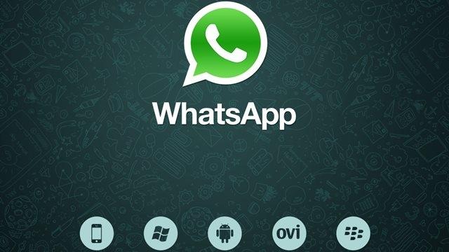 iPhone 3G Sahipleri Artık Whatsapp Kullanamayacak