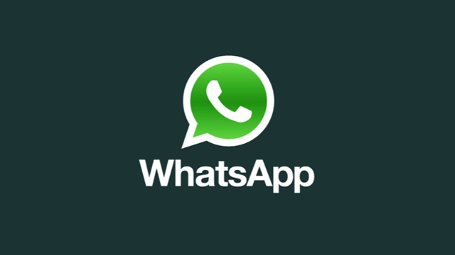 Google WhatsApp'ı 1 Milyar Dolara Satın Alabilir