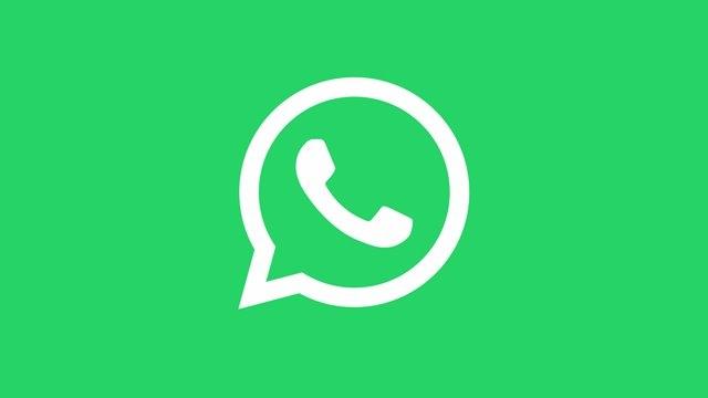 'Mavi Tik' Artık WhatsApp'ta
