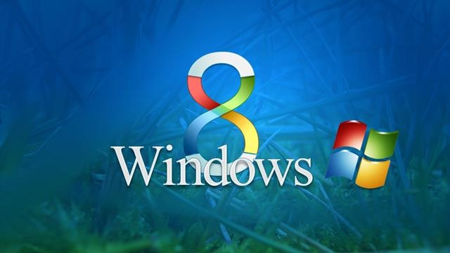 Windows 8 Büyümeye Devam Ediyor