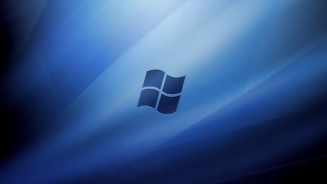 Microsoft Windows Blue için İş İlanlarını Kaldırdı