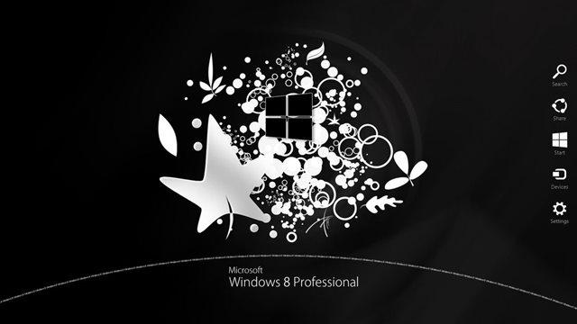 Windows 8 Pro'ya Terfi Şansı Devam Ediyor