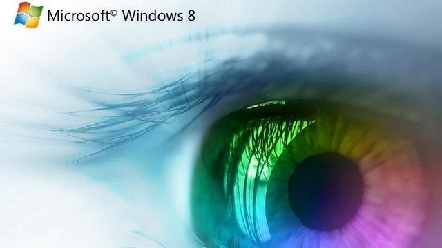 Windows 8 Yükseltmeleri Artık Windows 7 Ürün Anahtarı İsteyecek