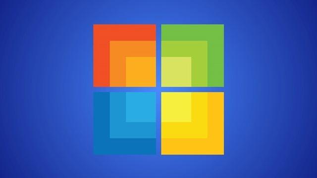 Windows Blue Windows 8 Kullanıcılarına Ücretsiz Dağıtılabilir