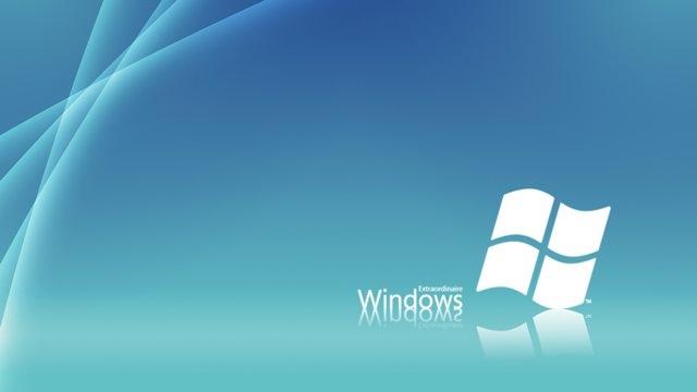 Windows Blue Ücretsiz Olarak Gelebilir