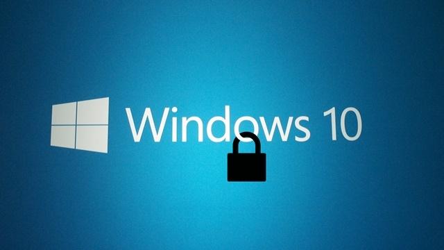 Windows 10 PC'mizdeki Verilerden Ne Kadarını Microsoft'a Aktarıyor?
