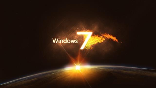 Windows 7 için Service Pack 1 Artık Zorunlu