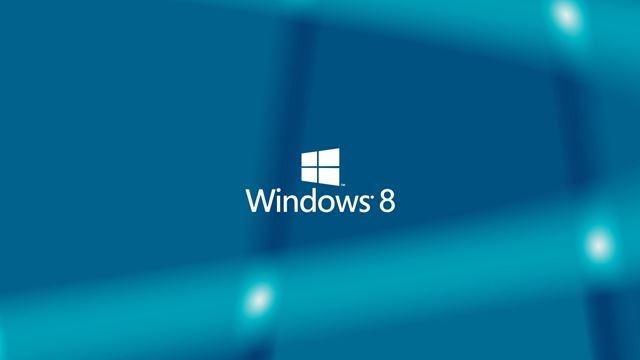 Popüler iOS Uygulamaları Windows 8'de Yerini Almaya Devam Ediyor