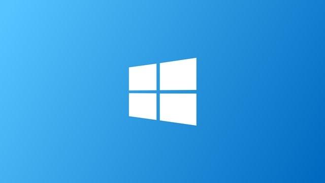 Windows 8.1 Update 1, 8 Nisan'da Ücretsiz Olarak Dağıtılacak