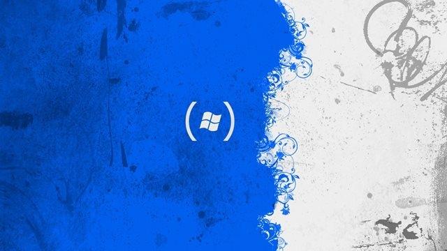 Windows Blue Doğrulandı
