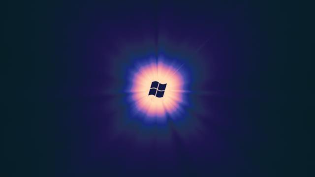 Windows Blue ile Metro Uygulamaları Otomatik Olarak Güncellenecek