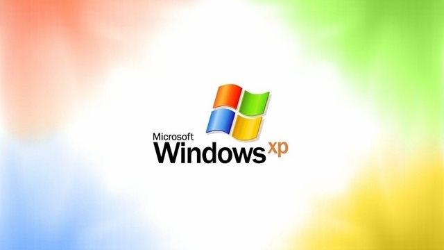 Kullanıcılar Windows XP'den Çok Çabuk Vazgeçti