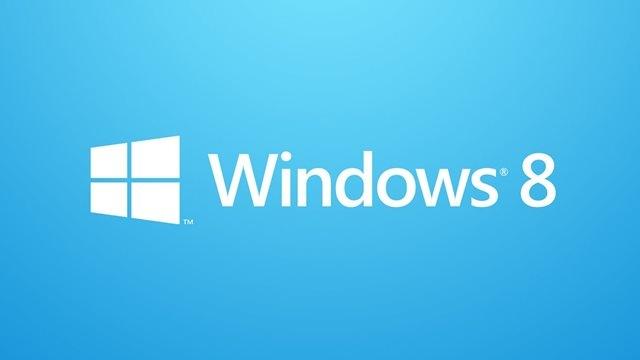 Windows 8 Önizleme Sürümleri Bugün Sona Eriyor