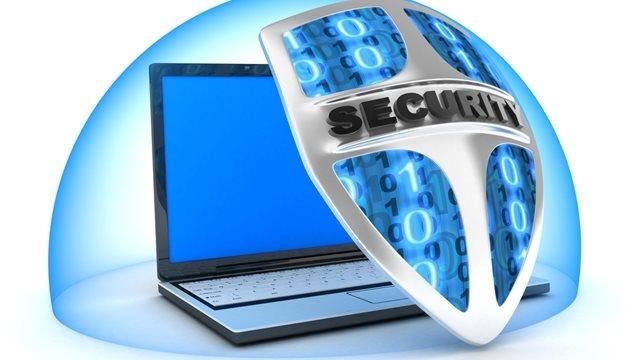 Windows 8 Güvenlik Açığı Nedeniyle Kullanıcılar Hesap Şifrelerini Kolayca Sıfırlayabiliyor