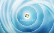 Windows Live Messenger Alternatifi Programlar