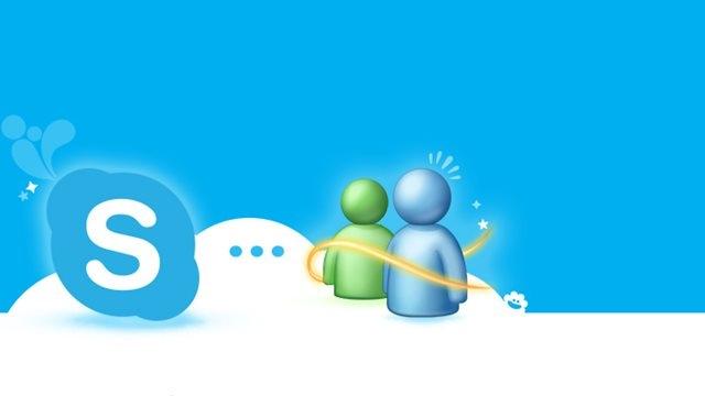 Windows Live Messenger Kullanıcılarından Microsoft'a Tepki