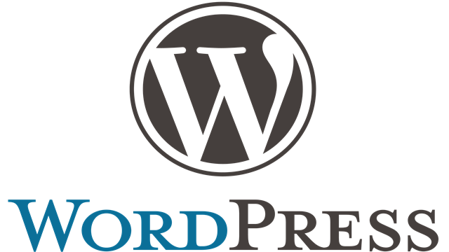 Wordpress 3.5.1 Yayınlandı
