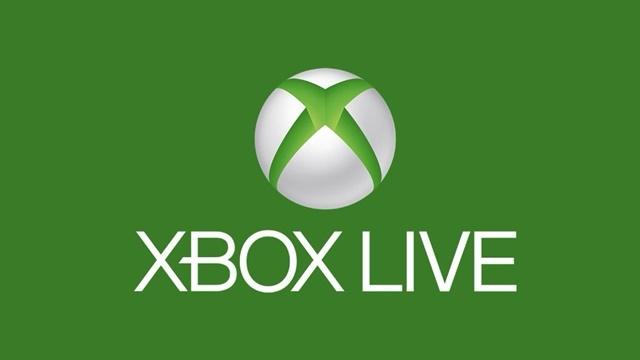 Xbox Live Dün Gece Çöktü