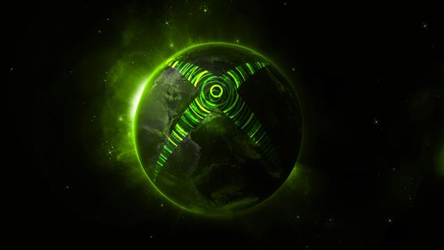 Xbox One Alanlara 75 Dolarlık Promosyon Çeki Geliyor