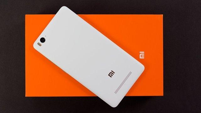 Xiaomi'nin Redmi İsimli Telefonu 110 Milyon Adet Satıldı