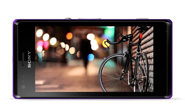 Samsung Galaxy Ace 3 ve Sony Xperia M Çıkış Tarihleri Açıklandı