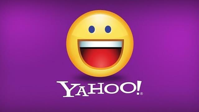 Yahoo Dailymotion'ı Satın Alıyor