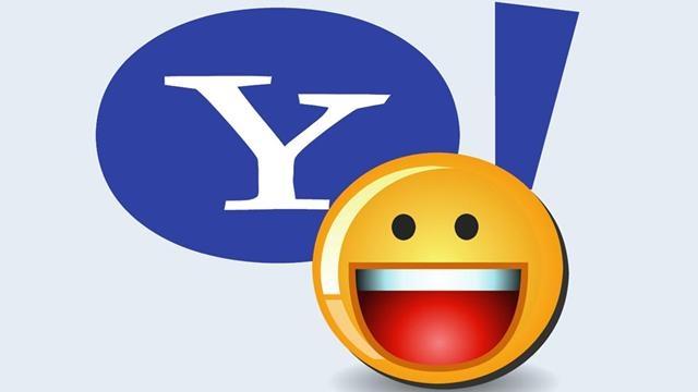 Yahoo'nun 300 Milyondan Fazla Mobil Kullanıcısı Var