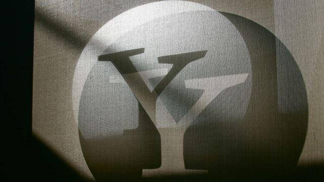 Yahoo 12 Servisini Kapatıyor