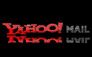 Yahoo Mail'e Takvim Sekmesi Geldi