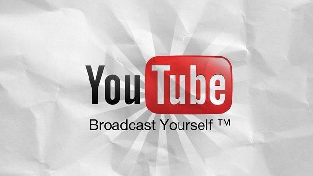 Youtube'un Hiç Bilmediğiniz Özellikleri