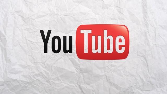 Youtube İş Ortaklığı Programı Türkiye'de