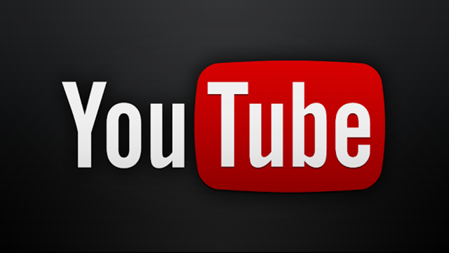 Youtube Aylık Ziyaretçi Sayısı 1 Milyara Ulaştı
