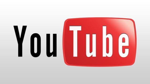 Youtube Mobil Trafiğini Arttırmaya Devam Ediyor