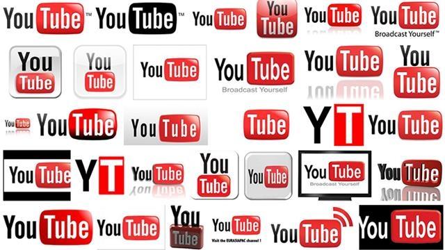 Youtube Geliştiriciler için Yeni Video Aracını Tanıttı