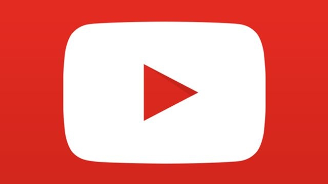 Youtube Yorum Sistemi Güncelleniyor