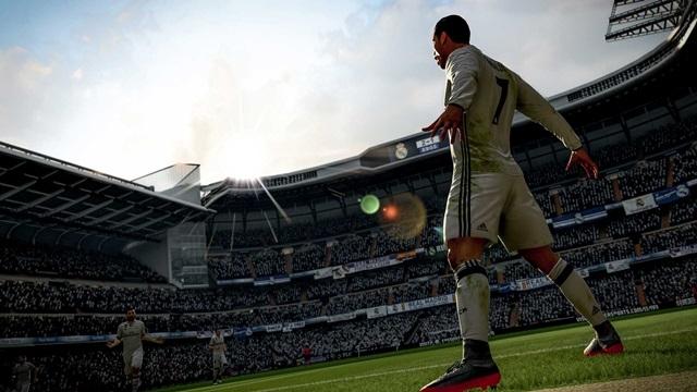 İşte FIFA 18'de Yer Alacak 40 Şarkı!