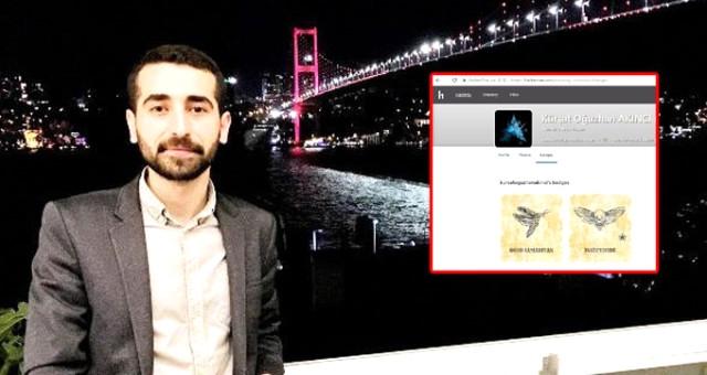 ABD, Türk Hacker'a Teşekkür Etti