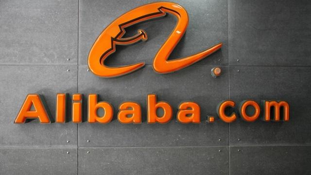 Alibaba Otomat İle Otomobil Satmayı Hedefliyor