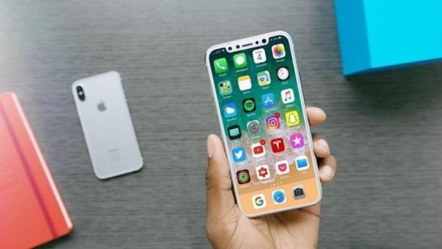 Apple'ın Tanıtacağı Yeni Ürünler Yanlışlıkla Paylaşıldı!