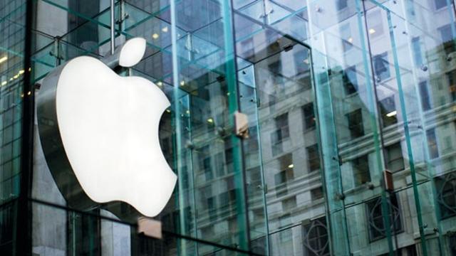 Apple Güvenlik Açıklarına Microsoft Kadar Para Harcamıyor