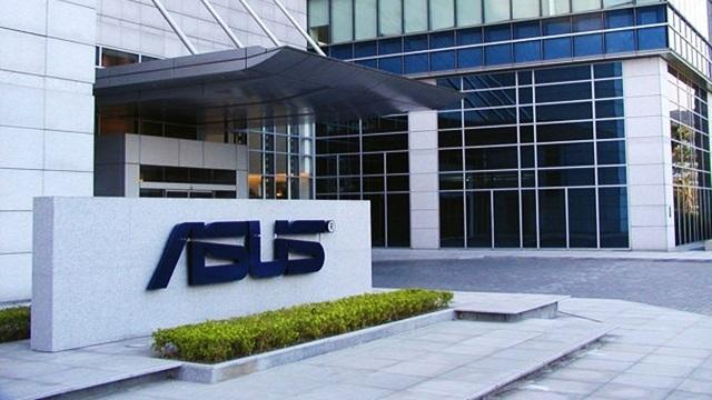 Asus, Asya'da Silikon Vadisi Kurmak İstiyor