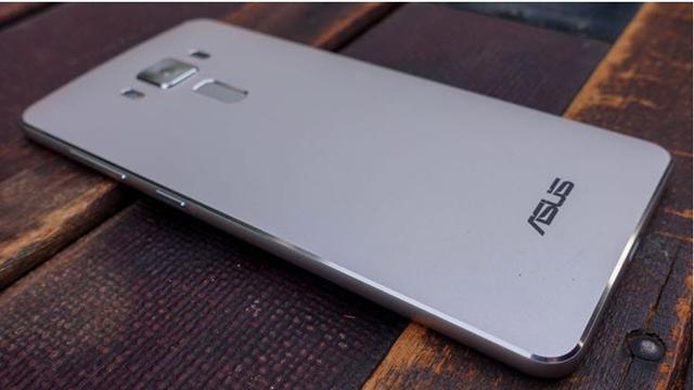 ASUS, ZenFone 4 Serisini Kendi Elleriyle Sızdırdı!