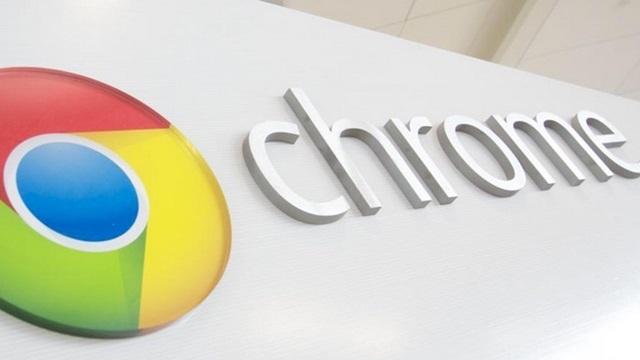 Chrome 64, Otomatik Video Oynatmaya İzin Vermeyecek