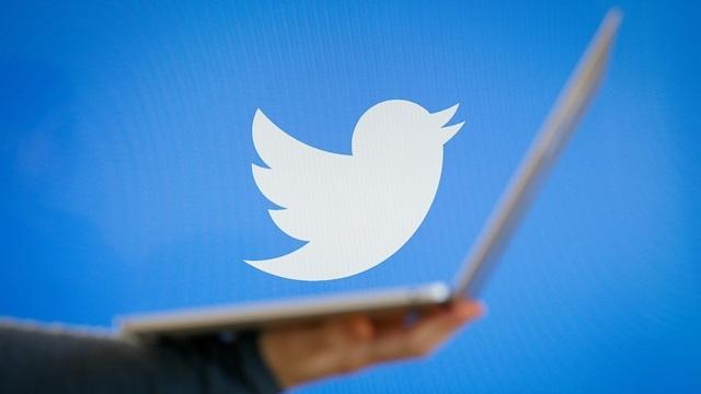 Twitter, 2015'den Beri Terörle İlişkili 935 Bin Hesabı Askıya Aldı