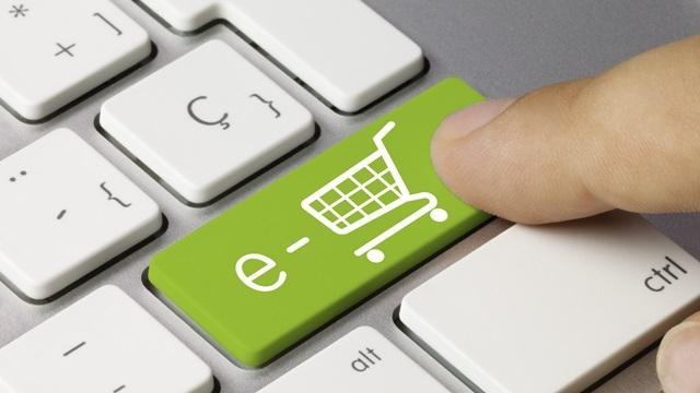 E-Ticaret Sitelerine Yeni Zorunluluk Geliyor