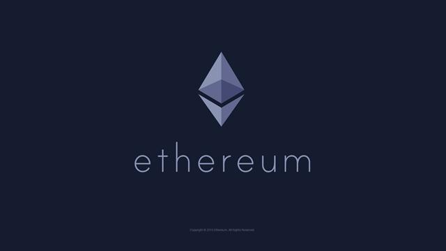 Ethereum Madenciliği İçin En İyi Sistem Önerileri