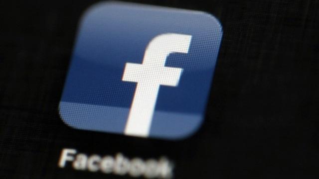Facebook, Colorful Balloons Uygulaması İle Çin'e Girmeyi Hedefliyor