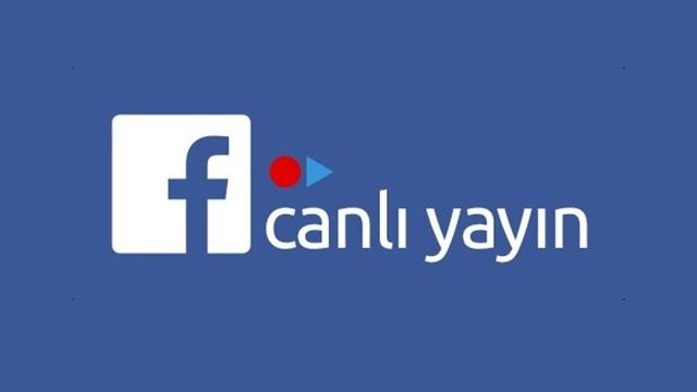 Facebook Canlı Yayınında Üç Ödüllü Film Ücretsiz Yayınlanacak
