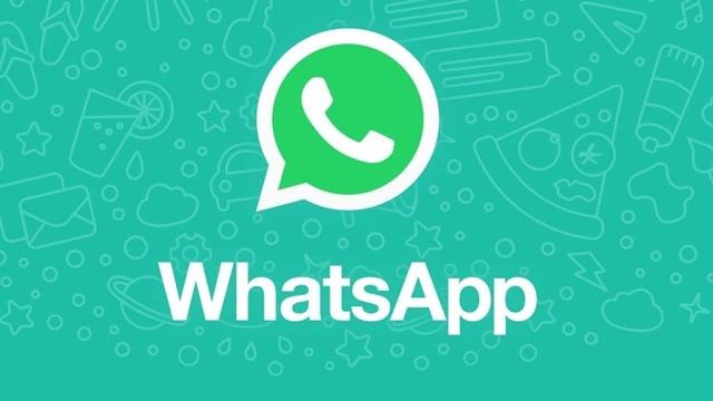 WhatsApp Birçok Ülkede Haber Kaynağı Olarak Kullanılıyor