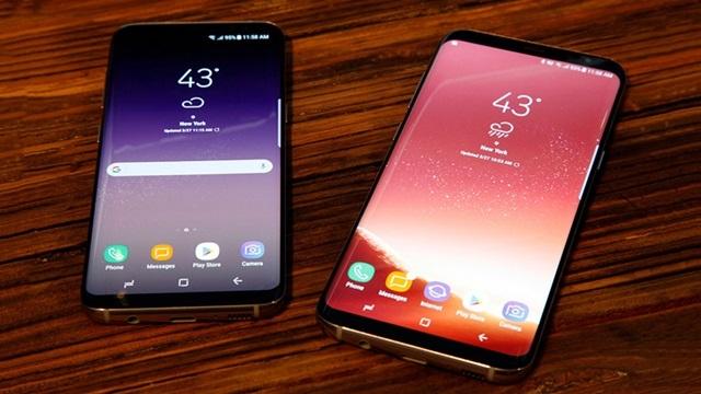 Samsung, Note 7 Sahiplerine Note 8 İndirimi Sunuyor